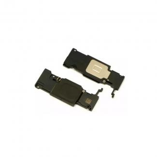 Spodní reproduktor pro iPhone 6S Plus