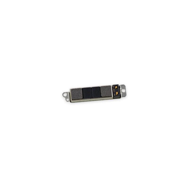 Vibrační motorek pro iPhone 6