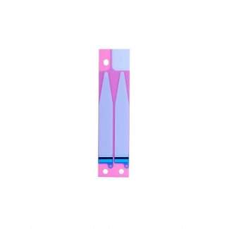 Adhezivní páska na baterii pro iPhone 7 / 6S / 6