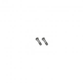 Spodní hvězdicové šrouby pro iPhone 6S / 6S Plus / 7 / 7 Plus