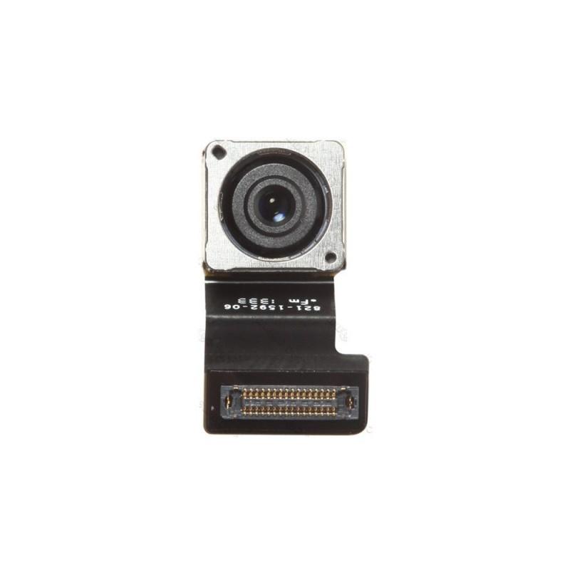 Zadní kamera pro iPhone 5C
