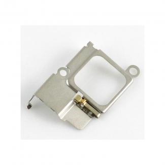 Plíšek na uchycení sluchátka pro iPhone 5S, 5C a SE