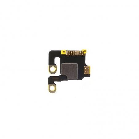 PCB anténa na základní desku pro iPhone 5