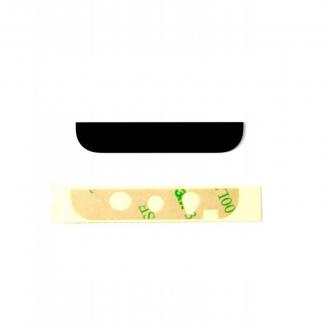 Zadní spodní sklíčko pro iPhone 5