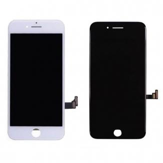 LCD displej s digitizérem pro iPhone 7