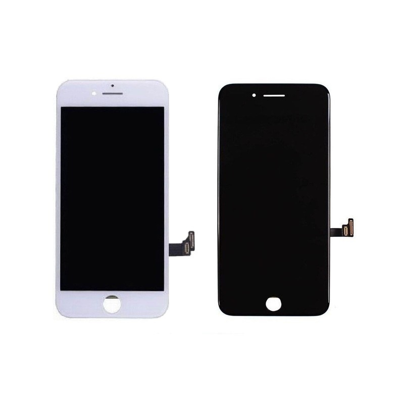 Displej s digitizérem pro iPhone 7