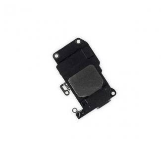 Spodní reproduktor pro iPhone 7