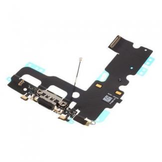 Nabíjecí lightning dock pro iPhone 7