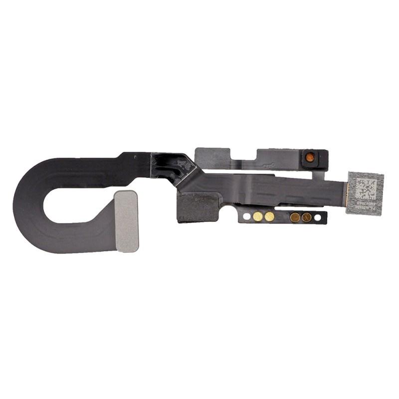Přední kamera pro iPhone 7 se senzorem osvětlení
