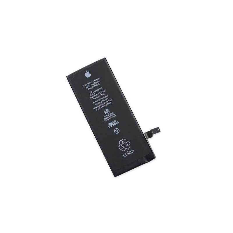 Baterie pro iPhone 7