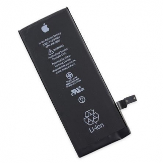 Baterie pro iPhone 7 Plus