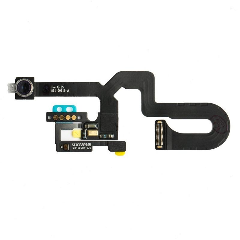 Přední kamera pro iPhone 7 Plus se senzorem osvětlení