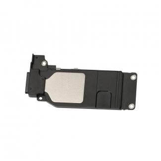 Spodní reproduktor pro iPhone 7 Plus