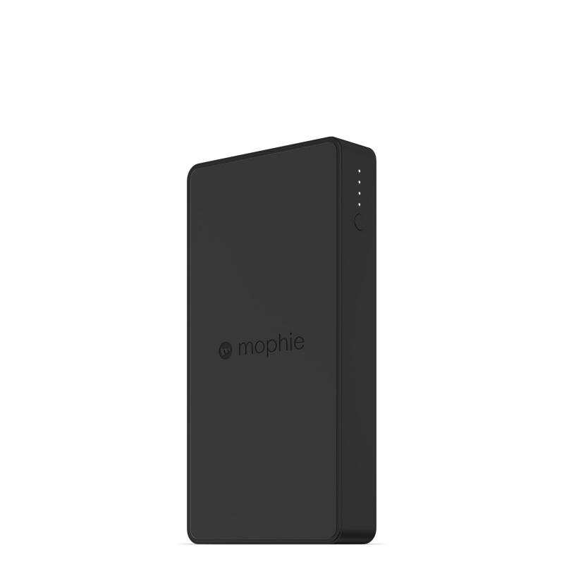 Mophie Powerstation 10000mAh - bezdrátová externí baterie
