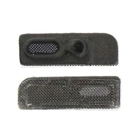 Mřížka proti prachu pro iPhone SE / 5S / 5C / 5