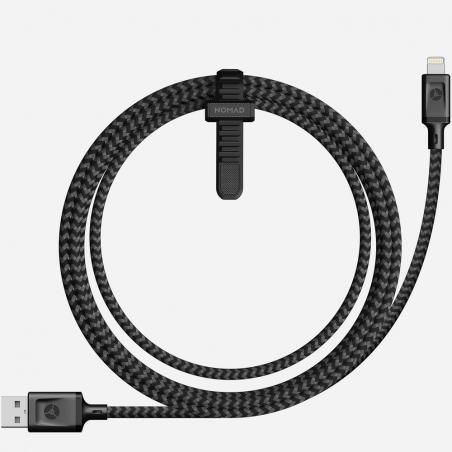 Nomad datový Lightning kabel pro iPhone - 1,5 m