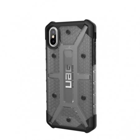 UAG plasma Ash obal pro iPhone X / XS
