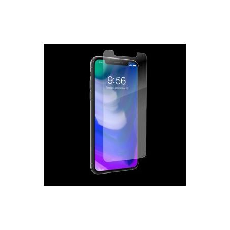 invisibleSHIELD Glass+ tvrzené sklo pro iPhone X / XS