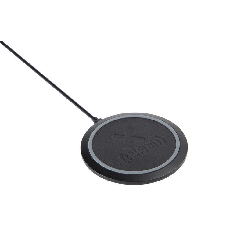 Xtorm Wireless Fast Charging Pad (Qi) - bezdrátová nabíječka
