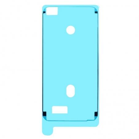 Adhezivní páska na displej pro iPhone 8 / SE 2020