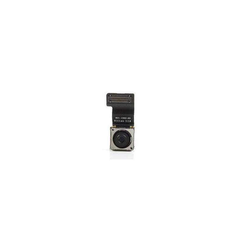 Zadní kamera pro iPhone 5S