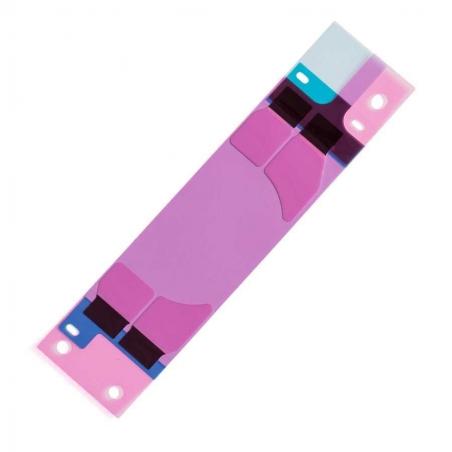 Adhezivní páska na baterii pro iPhone 8 Plus
