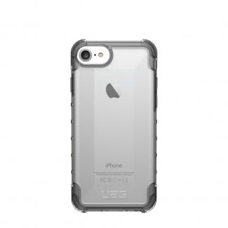 UAG PLYO ICE obal pro iPhone 8 / 7 / 6S / 6