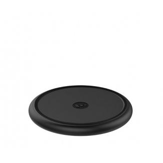 Mophie wireless charging base - bezdrátová nabíjecí základna Qi 7,5W