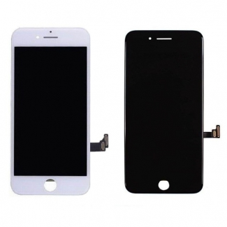 LCD displej s digitizérem pro iPhone 8