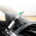 iOttie Easy One Touch 4 univerzální držák do auta na mřížku