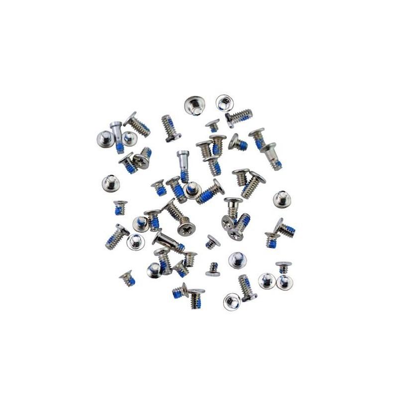 Sada šroubů pro iPhone X