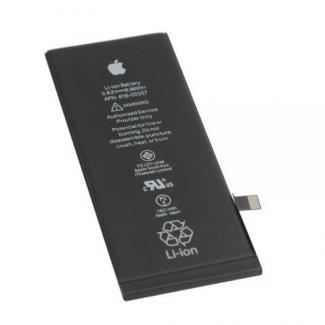 Baterie pro iPhone 8 Plus