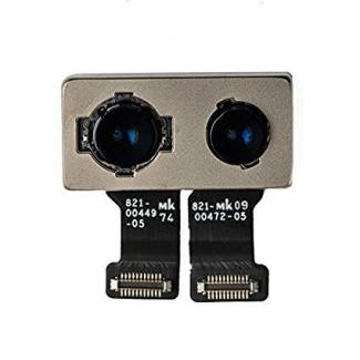 Zadní kamera pro iPhone 7 Plus