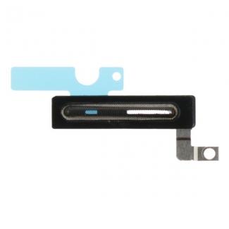 Mřížka proti prachu pro iPhone 7 Plus