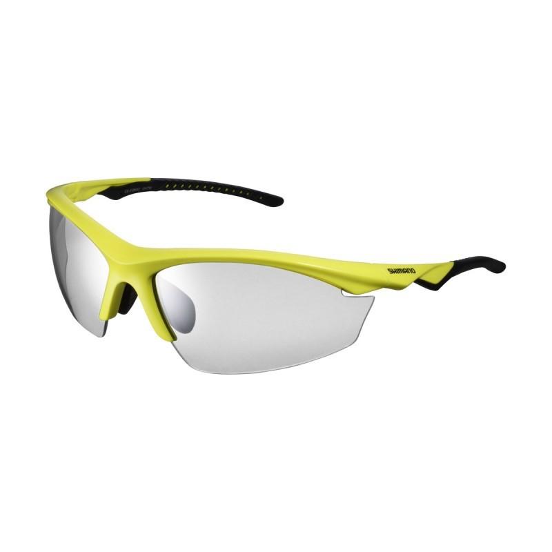 Shimano EQUINOX2 fotochromatické brýle