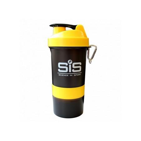 SiS SmartShake (600ml) - Shaker