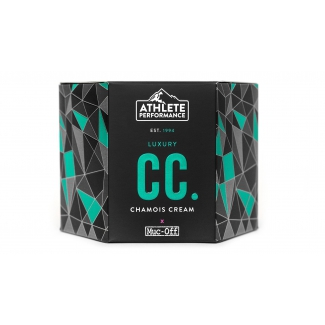 Muc-Off Chamois Cream 250 ml