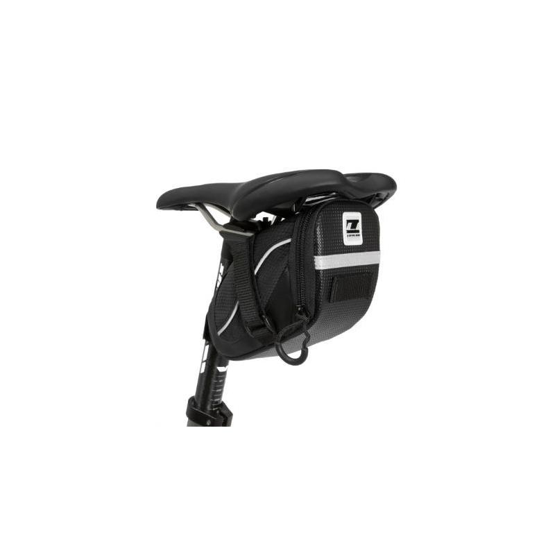 Brašna pod sedlo Lifeline Saddle Bag - velikost S
