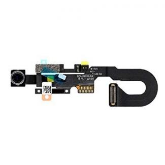 Přední kamera pro iPhone 8 se senzorem osvětlení