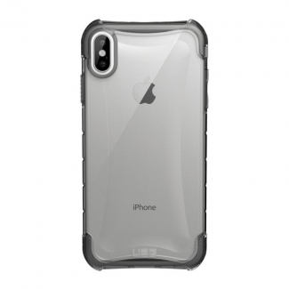 UAG PLYO ICE obal pro iPhone XS Max