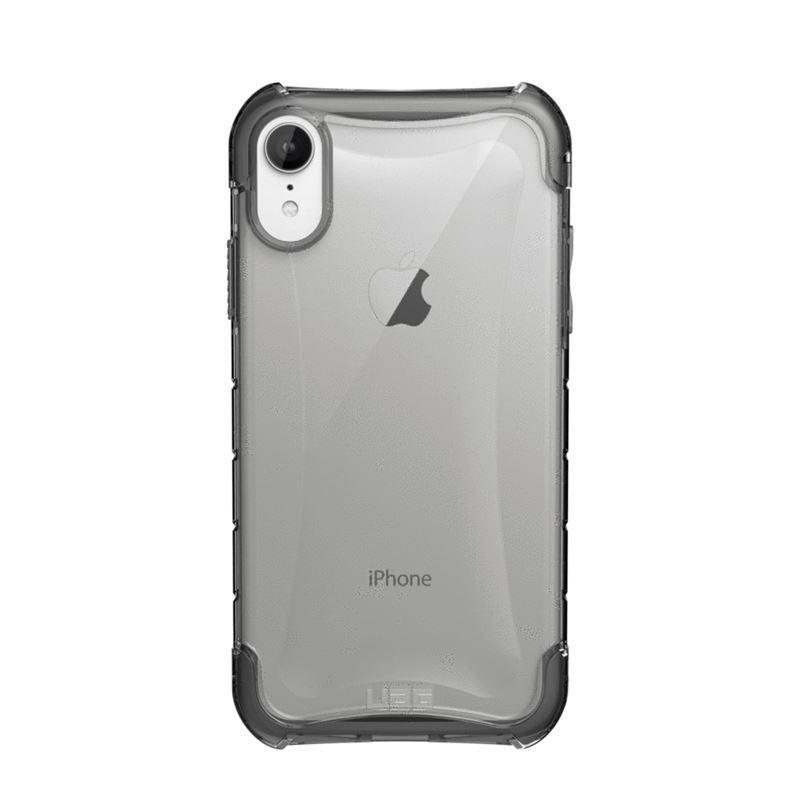 UAG PLYO ICE obal pro iPhone XR