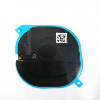 Qi bezdrátová nabíjecí anténa pro iPhone 8 Plus