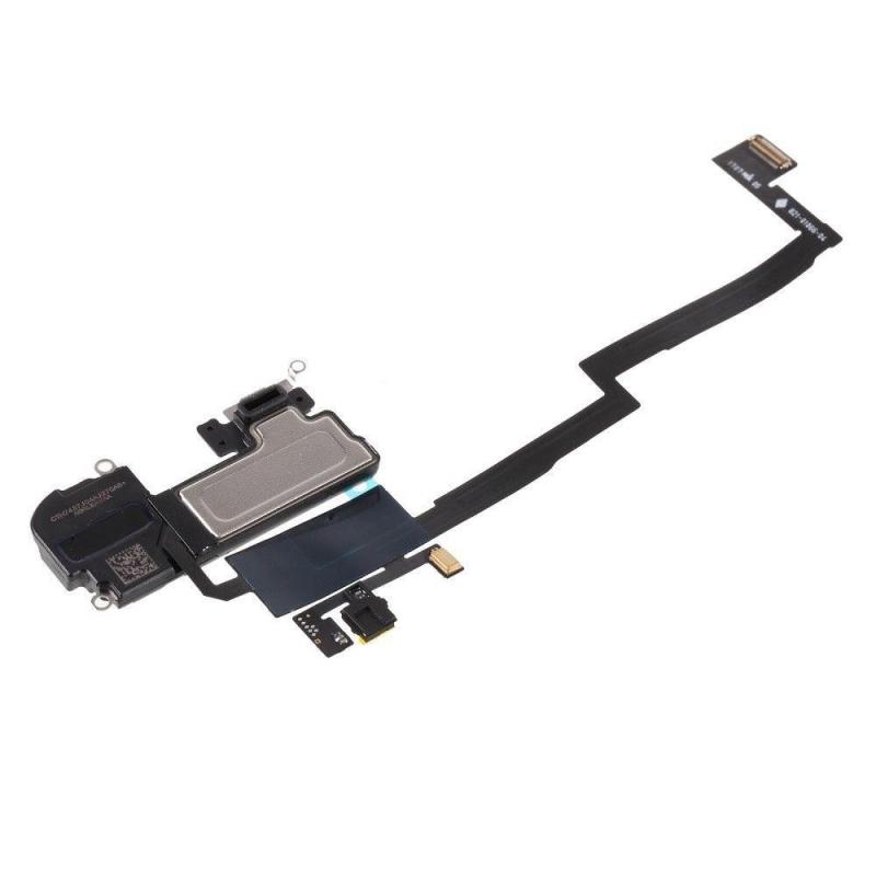 Sluchátko pro iPhone X