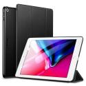 "ESR Yippee Color pro Apple iPad 9,7 ""18/17 - černá"