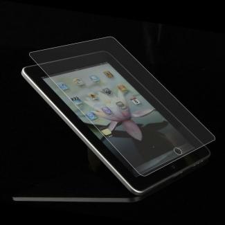 Ochranná vrstva z tvrzeného skla pro iPad 4/3/2