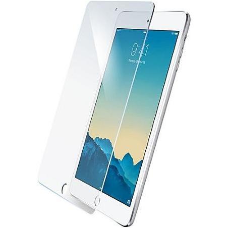 Ochranná vrstva z tvrzeného skla pro iPad mini 4