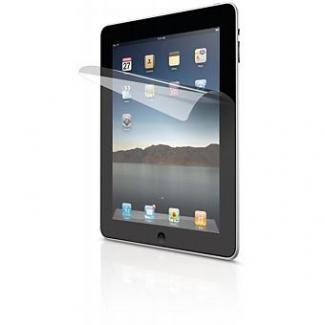 HOFI Ochranná fólie pro Apple iPad Mini 4 - matná