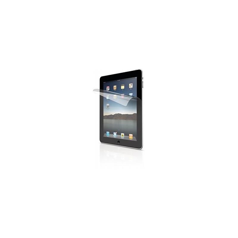 HOFI Ochranná fólie pro Apple iPad PRO