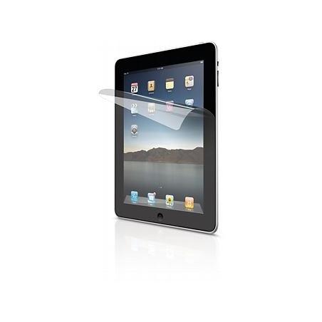 """HOFI Ochranná fólie pro Apple iPad PRO 9,7"""" - matná"""