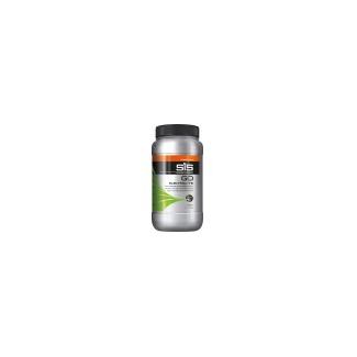 SiS GO Electrolyte 500g - hydratační nápoj